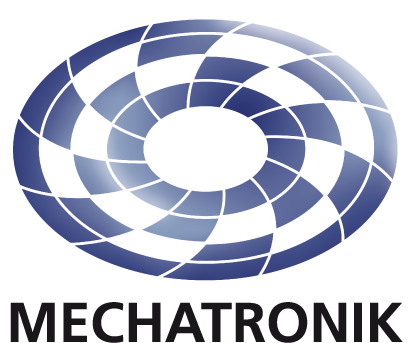 SafeTech GmbH - Ingenieurbüro für Maschinenbau aus Gunskirchen | SafeTech GmbH - Ihr Ingenieurbüro für industrielle Sicherheit! Explosionsschutz, CE-Konformität, Arbeitnehmerschutz, Betriebsanlagen, Wiederkehrende Prüfungen und Safety Audit